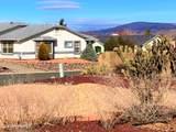 7451 Granite View - Photo 3