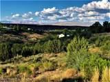 4394 Vista Drive - Photo 1