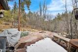 1305 High Valley Ranch Road - Photo 45