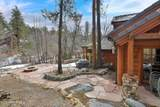 1305 High Valley Ranch Road - Photo 46