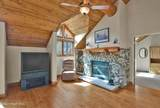 1305 High Valley Ranch Road - Photo 50