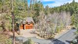 1305 High Valley Ranch Road - Photo 9