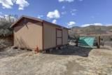 9360 Hopi Trail - Photo 33