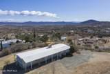 9360 Hopi Trail - Photo 37