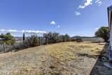 9360 Hopi Trail - Photo 56