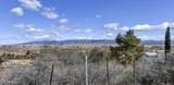 9360 Hopi Trail - Photo 57