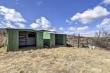 9360 Hopi Trail - Photo 58