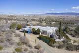 9360 Hopi Trail - Photo 60
