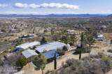 9360 Hopi Trail - Photo 62