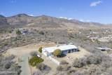 9360 Hopi Trail - Photo 65