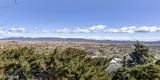 9360 Hopi Trail - Photo 8