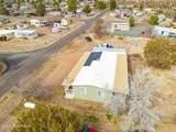 15711 Red Rock Lane - Photo 4