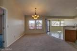 4617 Stage Way Lane - Photo 12