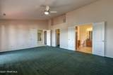 4617 Stage Way Lane - Photo 19
