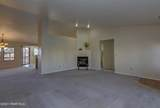 4617 Stage Way Lane - Photo 31