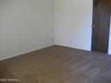 1027 Old Chisholm Trail - Photo 9