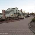 715 Sunrise Boulevard - Photo 1