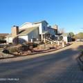 715 Sunrise Boulevard - Photo 2