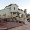 715 Sunrise Boulevard - Photo 45