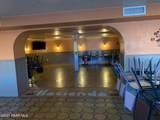 1330 Az- 89 A Suite B - Photo 7