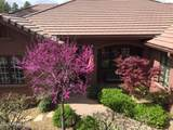 1448 Cathedral Pines Drive - Photo 14