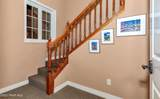 1448 Cathedral Pines Drive - Photo 44