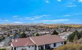 910 Lakeview Drive - Photo 29