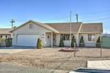4225 Preston Drive - Photo 1