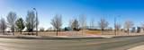 4225 Preston Drive - Photo 15