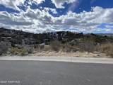 1130 Gambel Oak Trail - Photo 1
