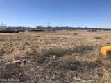 238 Zion Trail - Photo 5