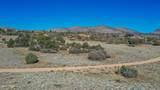 0 Macondo Trail - Photo 12