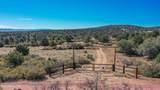 0 Macondo Trail - Photo 16