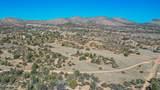 0 Macondo Trail - Photo 5