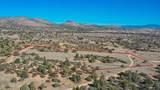 0 Macondo Trail - Photo 6
