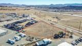 11630 Santa Fe Loop - Photo 1