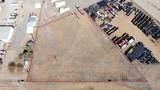 11630 Santa Fe Loop - Photo 2