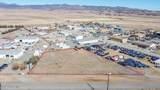 11630 Santa Fe Loop - Photo 3