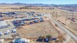 11630 Santa Fe Loop - Photo 5