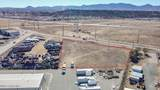 11630 Santa Fe Loop - Photo 6