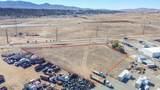 11630 Santa Fe Loop - Photo 7