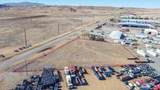 11630 Santa Fe Loop - Photo 8