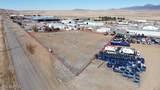 11630 Santa Fe Loop - Photo 9