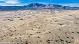 11910 Cowboy Trail - Photo 1