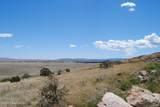 11910 Cowboy Trail - Photo 13