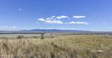 11910 Cowboy Trail - Photo 14