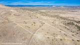 11910 Cowboy Trail - Photo 18