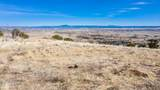 11910 Cowboy Trail - Photo 21
