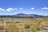 11910 Cowboy Trail - Photo 3