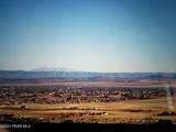 11910 Cowboy Trail - Photo 4